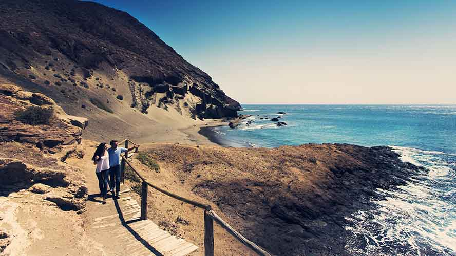 best-canary-island-for-couples_built-for-romance