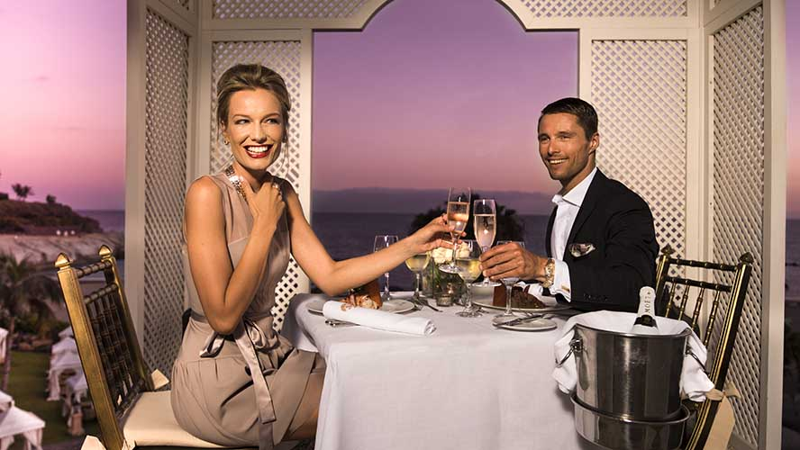 best-canary-island-for-couples